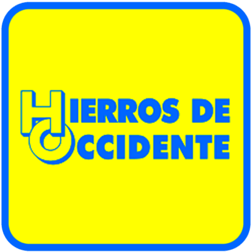 Hierros de Occidente